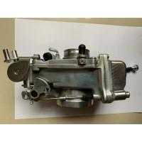 Buy cheap Harley Davidson Carburetor Dyna  Fatboy Sportster 883 1000cc 1200cc 1450cc  Carburetor product