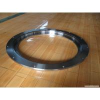Buy cheap RKS.23 0541 SKF slewing bearings,434x648x56mm,ball bearing without gear product