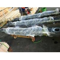 Buy cheap VOLVO excavator cylinder product