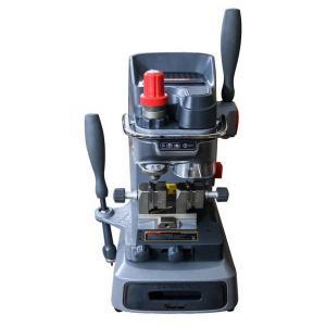 Buy cheap Condor XC-002 Ikeycutter Mechanical Key Cutting Machine Xhorse Original Update Online product