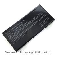 Buy cheap Square Server Battery For Dell Poweredge Perc 5i 6i Fr463 P9110 Genuine Nu209 U8735 Xj547 product