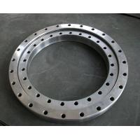 Buy cheap RKS.23 0741 SKF slewing bearings,634x848x56mm,ball bearing without gear product