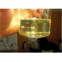 Buy cheap Bodybuilding Injectable Steroid Yellow Oil Testosterone Cypionate 200mg/ml, 250mg/ml, 300mg/ml With Safe Pass To USA product