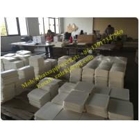 Buy cheap aluminum ceramic uhmw polyethylene armor plate product