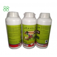 Buy cheap Propoxur 8%SE Transfluthrin 2% Pest Control Insecticide product