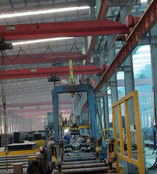 Overhead Crane Load Limiter : Crane hoist load limiter images of seller