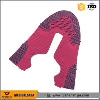 Buy cheap Best Selling Sport Shoes Flykint Uppers Trainers Knitted Uppers Hombre Zapatos product