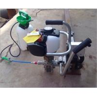 Buy cheap ZDY-650 handheld steel rail drilling machine for sale from wholesalers