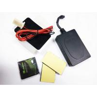 Buy cheap 4G Multi Function Vehicle GPS Tracker Support OEM / Customized Service from wholesalers