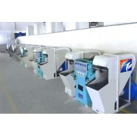 China Wet Type Dust Collection Equipment ,Strong Suction  Metal Dust Collector For Electronics Industry on sale