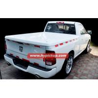 Buy cheap Ram 2009+pickup bed liner tonneau cover product