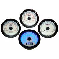 Cheap DATCON Hour Meter 3035766 wholesale