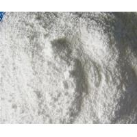 Buy cheap  3593-85-9 Injective Anabolic Steroids Methandriol Dipropionate Raw Material For Muscle Growth product