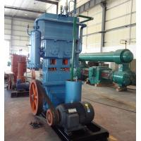 Buy cheap 2500nm3/h Reciprocating Oilfree Compressor for Air Separation Plant Discharge pressure 5 bar from wholesalers