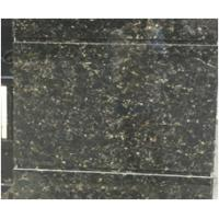 Unique Green Granite Tile Kitchen Countertops Eye - Catching Design