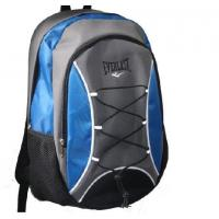 Buy cheap Hot selling Sports Backpack School Backpack Bag product