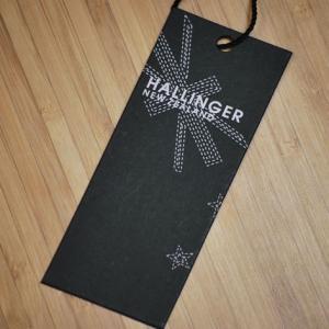 Buy cheap hang tag design product