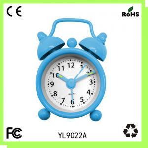 Mini table clock/children clock/alarm clock