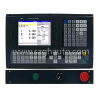 Buy cheap CNC turning controller from wholesalers