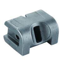 Buy cheap Silicon casting lost wax investment casting product