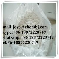 China 2-(1,2-Benzisoxazol-3-yl)acetic acid on sale