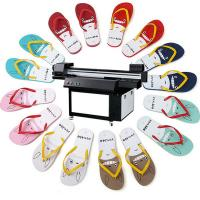Buy cheap Slippers Printing Machine product