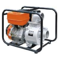 "Buy cheap Gasoline Water Pump 4"" (ERWP40A) product"