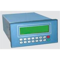 Buy cheap Panel-Mount Ultrasonic Flowmeter (EU-108P Separated Fixed) product
