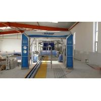 Buy cheap Automatic car care wash machine, hand car wash equipment from wholesalers
