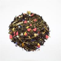 Buy cheap Teameni Pomp and Circumstance Fruit and Herbal Tea Blends product