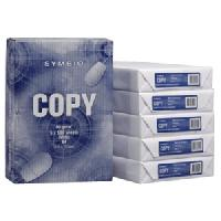 China Printing A4 70GSM 80GSM Office Paper on sale