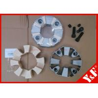 China Centaflex CF-H Coupling Hytrel Material Engine Driven Coupling Miki Pulley on sale
