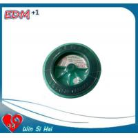 Cheap Wire EDM Consumables  JDC 0.18mm 2000M Molybdenum Wire EDM / Moly Wire wholesale