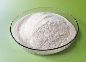 Buy cheap Fssc22000 Cas 87-69-4 l tartaric acid Food Grade Sour Agent product