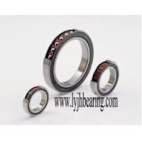 Buy cheap angular contact ball bearing 7200    10x30x9mm machine tool bearings & accessories inc product