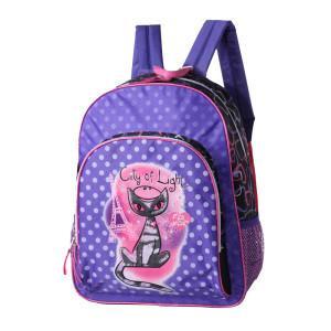 Buy cheap Girls School backpack, Children's Backpack, Kids Cartoon Bags,Bookbag product