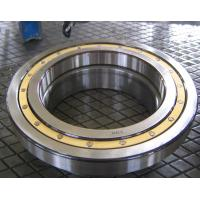 Buy cheap 61976M ball bearing for rolling mill,61976M deep groove ball bearing 380x520x65mm,In stock product