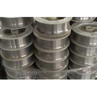 Buy cheap Special alloys wire, Nickel alloys wire, Cobalt alloys wire, Copper alloys wire, Titanium alloys wire product