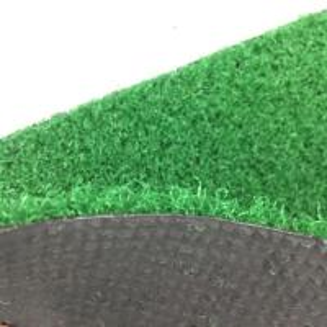 Buy cheap Water Free Artificial Grass Yarn Wall Terrace Garden product