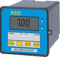 Buy cheap RC-3000 resistivity online analyzer product