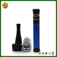 Buy cheap airhooks mini3.0 ehose refillable ehookah from wholesalers