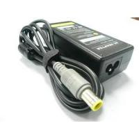 Buy cheap 65W 20V 3.25A Lenovo AC Adaptor Battery Charger For Lenovo ThinkPad T60 Type product