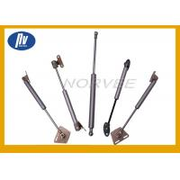 Buy cheap Strong Stability Stainless Steel Gas Struts No Noise For Heavy Machinery product