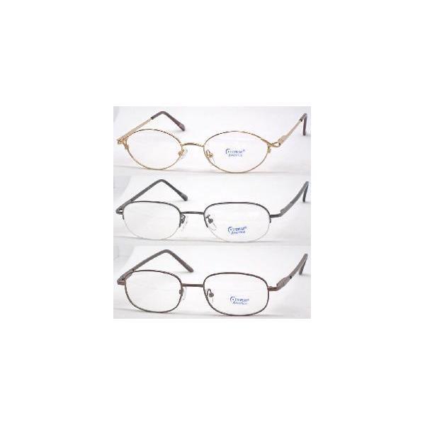 cheap eyeglasses website  of eyeglasses