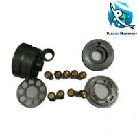 Buy cheap KYB MAG18 MAG-18 hydraulic pump spare part pump repaire kit for HITACHI EX30 excavator from wholesalers
