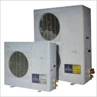 Cheap rotary condensing unit wholesale