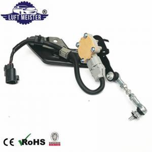 Buy cheap Lexus GX460 GX470 4.7L Vehicle Height Control Sensor 89407 - 60022 8940760022 product