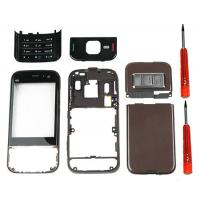 Buy cheap Nokia n85 back cover housing product