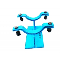 Buy cheap A182 F310S Constant Spring Clamp Hanger Pipe Support 2M Length product