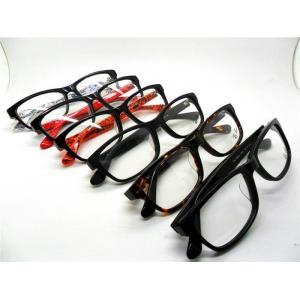 inexpensive eyeglasses online  cheap eyeglasses